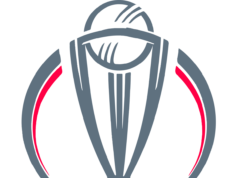 ICC_Cricket_World_Cup_2020_Dates