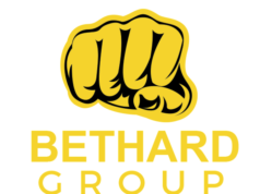 BetHard Sportbook