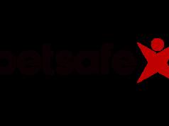 Betsafe-Logo