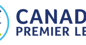 Canadian Premier League Datges