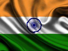 India Betting