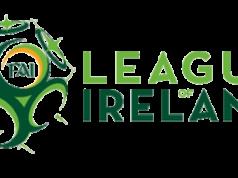 Ireland Premier Division Schedule