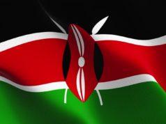Kenya Betting Online