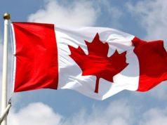 Online Betting in Canada 2019