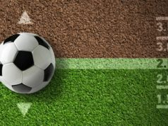 Over-Under Football betting strategy