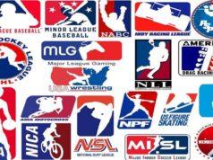Sport Betting in US