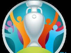 UEFA Euro 2020 Calendar