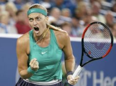 WTA Tennis Trading