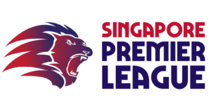 Singapore premier league logo